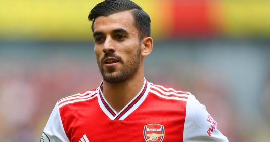 Arsenal quan tâm Cesar Gelabert   Bóng Đá