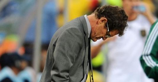 ''Bàn thắng ma của Lampard vẫn còn ám ảnh tôi'' | Bóng Đá