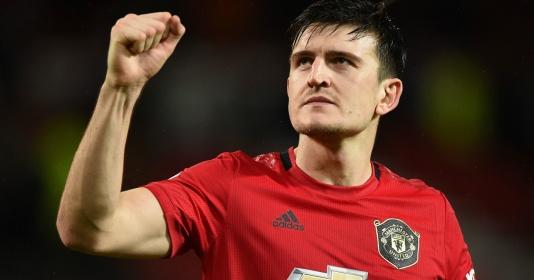 5 cầu thủ Man Utd được Roy Keane khen ngợi trong mùa này | Bóng Đá