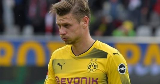 Dortmund and Lukasz Piszczek have reached agreement in principle over  | Bóng Đá