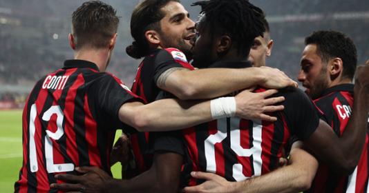 Xúc động với lời tâm sự của sếp lớn AC Milan trước đại dịch COVID-19 | Bóng Đá