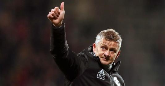 Man United ưu tiên chiêu mộ Sancho, Grealish, Maddison và Bellingham  | Bóng Đá