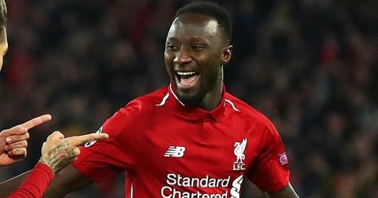 """Fan Liverpool: """"Không chấn thương, cậu ấy đã giỏi hơn Fred"""""""