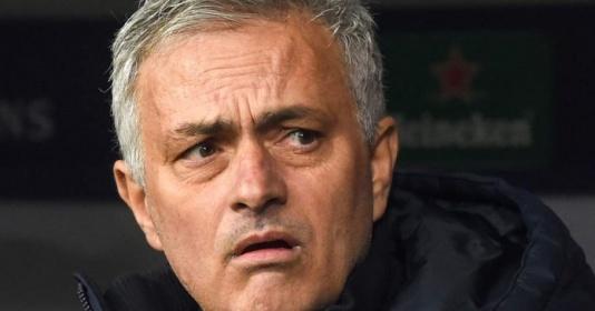 """De Luca: """"Tottenham và Livepool đã gửi lời đề nghị 70 triệu euro cho cậu ấy"""""""