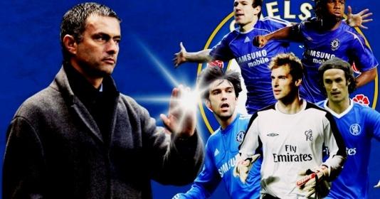 TOP 5 phiên mua sắm kinh điển: Phép màu Ranieri; Huyền...