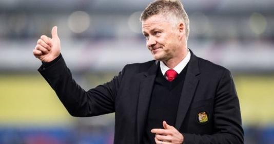 Solskjaer ra tay, Man Utd quyết giải cứu ''thần đồng lạc lối'' nước Ý   Bóng Đá