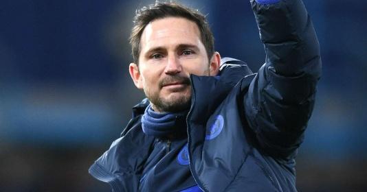 """Roma đạt thỏa thuận hai năm với """"lão tướng Chelsea""""?"""