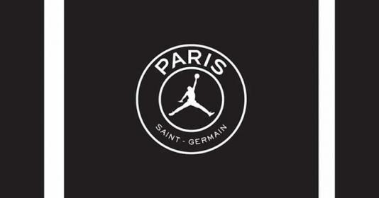 PSG kết hợp cùng Jordan, trình làng bộ sưu tập cực chất