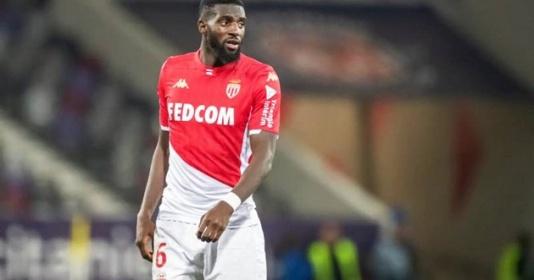 """Monaco xác nhận chia tay hàng loạt cái tên, có """"bom xịt"""" Chelsea và Leicester"""