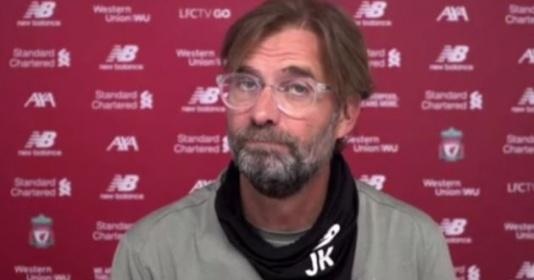 Jurgen Klopp kể tên 3 đội bóng đáng gờm nhất mùa tới | Bóng Đá