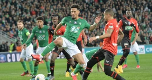 So sánh Saliba với các trung vệ Arsenal mùa 2019/20 | Bóng Đá