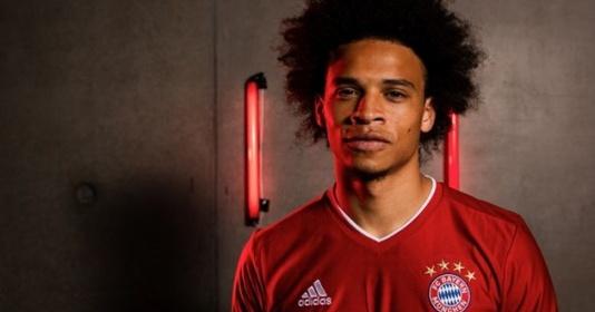 U25 Bayern thách thức châu Âu bằng siêu đội hình  | Bóng Đá