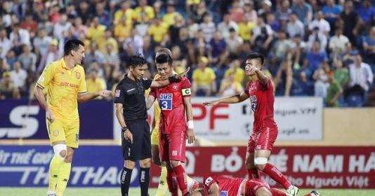 V-League 2020 dễ loạn vì... Vua | Bóng Đá