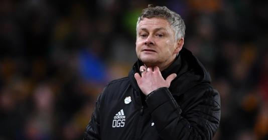 Vừa tái xuất, ''ngọc quý'' Man Utd liền gửi thông điệp đến Solskjaer | Bóng Đá
