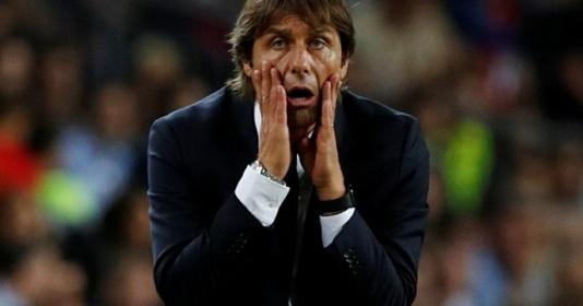"""""""Cậu ấy hét lên, đòi Conte cho tôi vào sân"""""""
