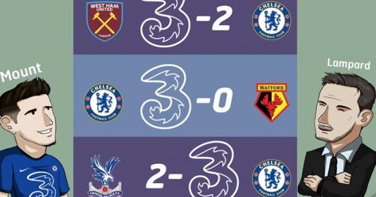 Cười vỡ bụng với loạt ảnh chế Vòng 34 Premier League | Bóng Đá