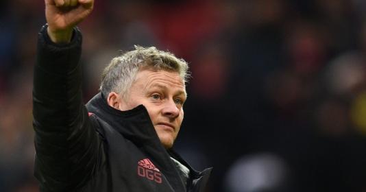 Lời đề nghị của Man United dành cho Kambwala bị từ chối  | Bóng Đá