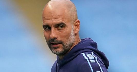 Thoát án phạt, Man City mạnh tay chi 65 triệu bảng mua trung vệ | Bóng Đá