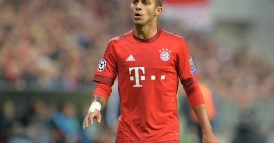 Liverpool nhắm Thiago, người cũ nói thẳng lí do không nên mua | Bóng Đá