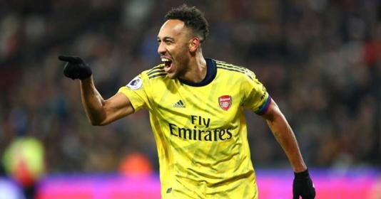 Tôi không quan tâm, cầu thủ Arsenal ấy xứng đáng với mức lương đó | Bóng Đá