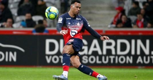 Vài ngày tới, Man Utd đón trung vệ cực chất từ Ligue 1 | Bóng Đá