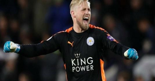"""""""Cầu thủ Leicester đó sẽ làm bất cứ điều gì để được gia nhập Man United"""""""