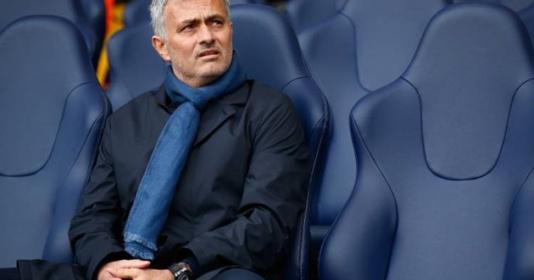 CHÍNH THỨC: Jose Mourinho có thêm ''cạ cứng'' là huyền thoại của Spurs | Bóng Đá