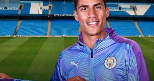 Cười vỡ bụng với loạt ảnh chế Man City thắng Real | Bóng Đá
