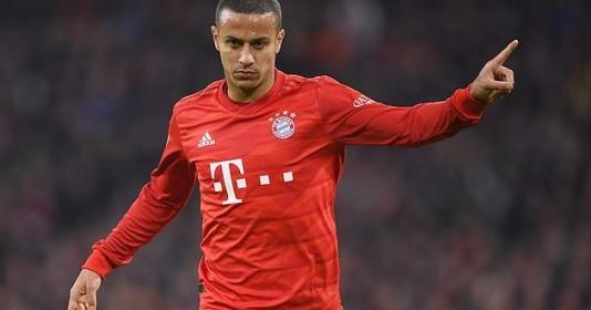 Ferdinand: Đó là thương vụ trong mơ của Liverpool   Bóng Đá