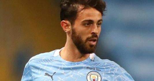 Silva: Họ bị loại, nhưng con đường của Man City không dễ dàng hơn | Bóng Đá