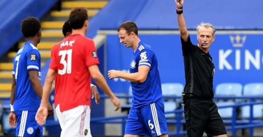 Man Utd được dự C1, Matic tranh thủ 'troll' Jonny Evans cực thốn