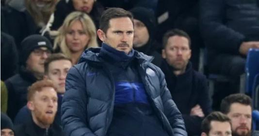 Chelsea từng bị Jovic khước từ lời đề nghị    Bóng Đá