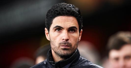 Arsenal ra giá 13 triệu bảng cho Mustafi | Bóng Đá