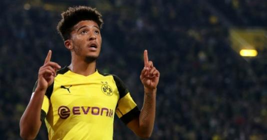 Thua đau Palace, Man Utd chốt hạ bất ngờ, đón Sancho về OTF? | Bóng Đá