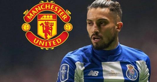 Man United đạt bước tiến trong công cuộc chiêu mộ Alex...