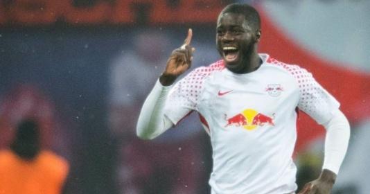 Solskjaer cần thanh lý hàng thủ trước khi Man Utd chiêu mộ Upamecano | Bóng Đá