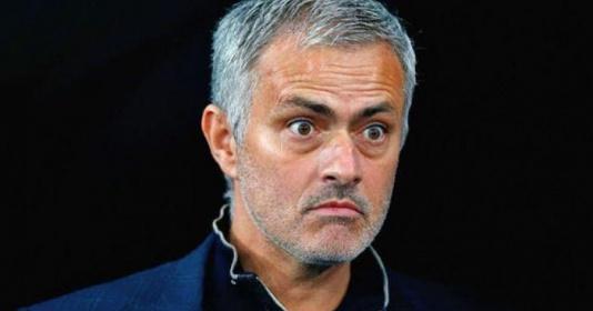 18 cầu thủ dính virus Corona, Tottenham ra thông báo hoãn trận Leyton   Bóng Đá