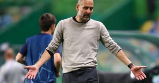 """Mơ tài năng 50 triệu, Man City nhận """"cái tát đau"""" từ Sevilla"""