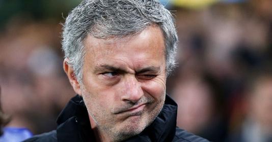 Mourinho: ''Tôi đã cố chiêu mộ Bale về Man United'' | Bóng Đá