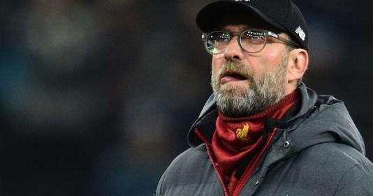 Đấu Klopp, Arteta dùng 1 từ mô tả Liverpool | Bóng Đá