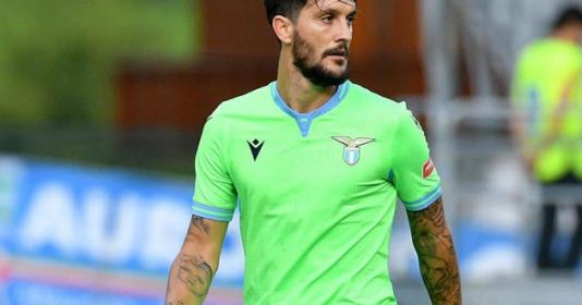 Thi đấu xuất sắc, Luis Alberto được gia hạn đến năm 2025 | Bóng Đá