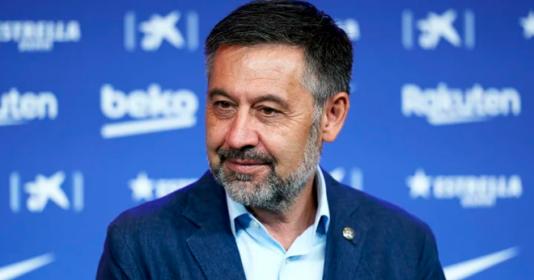 Khán giả: ''Barca hãy ngừng trả góp, có tiền thì mua, không thì thôi'' | Bóng Đá