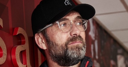 Liverpool gặp đối thủ đáng gờm, chuyên gia nói thẳng kết quả   Bóng Đá