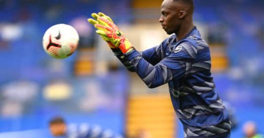 TRỰC TIẾP Chelsea vs Crystal Palace: Tân binh bom tấn ra mắt   Bóng Đá
