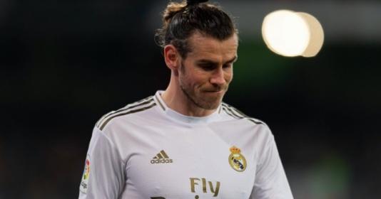 """Xuất hiện kẻ """"kế thừa"""" Gareth Bale tại Barca và sự cay nghiệt của truyền thông"""