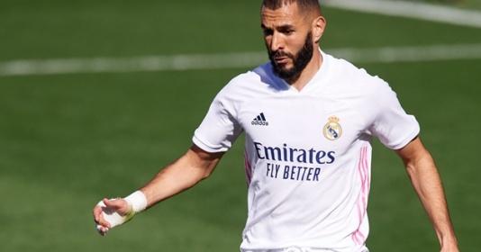 Khai màn Champions League, Real Madrid sẽ ra sân với đội hình nào? | Bóng Đá