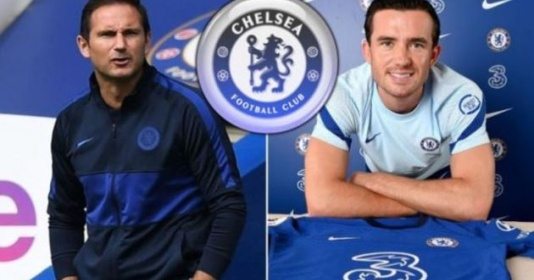 Chắc chắn và sáng tạo nhất, ''bản hợp đồng mùa Hè'' của Chelsea là đây! | Bóng Đá
