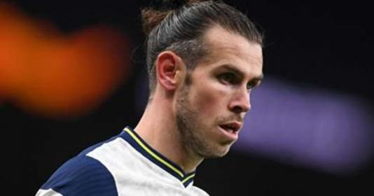 Đá 2 trận, Bale thừa nhận sự thật về bản thân