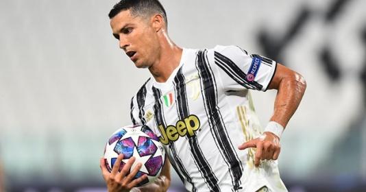 Ronaldo có thể đến PSG với mức phí 50 triệu euro | Bóng Đá