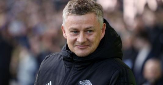 Đấu Leipzig, 3 cái tên Man Utd được CĐV mong đợi nhất | Bóng Đá